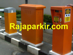 integrated parking copy 300x225 Integrated Parking Provider