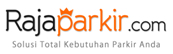 rajaparkir RENTAL SOFTWARE PARKIR