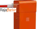 BARRIER GATE BGX-SERIES