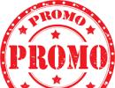 PALANG PARKIR MX- SERIES (PROMO)