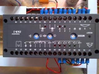 elektronik-1