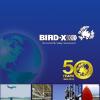 BIRDS STRIKE ( ALAT PENGUSIR BURUNG UNTUK LANDAS PACU BANDARA)